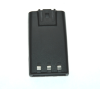 H-01 Battery Ni-MH 6V 1600mAh for HYT TC-500 etc. -- H-01 - Image