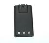 H-01 Battery Ni-MH 6V 1600mAh for HYT TC-500 etc. -- H-01 - Image