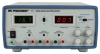 Triple Output DC Power Supply -- Model 1652