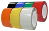 Acrylic Carton Sealing Tape -- 321