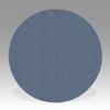 3M 6002J Coated Diamond Hook & Loop Disc - R10 Grit - 1 1/2 in Diameter - 84388 -- 051144-84388 - Image
