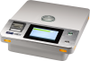 XRF Material Analyzer -- Lab-X5000 -- View Larger Image