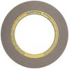 32AC54-QB Centerless Wheel -- 69083166549 - Image