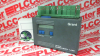 GRANT INSTRUMENTS 1027 ( DATA LOGGER SQUIRREL SQ1000 16V 8OUTPUT ) -- View Larger Image