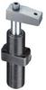 Swing Cylinder,2164 lb -- 5UWT8