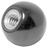 Switch Knob -- 01J3780 - Image