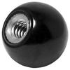Switch Knob -- 01J3780 - Image