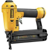 DEWALT Pneumatic 5/8 In. – 2 In. 18 Gauge Brad Nailer -- Model# D51238K
