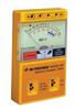 500 V / 1000 M Megohmeter -- Model 305 - Image