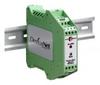 Universal-Input Shaft Speed Measurement -- SpeedTalker-DN(UI)