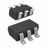 PMIC - Voltage Regulators - DC DC Switching Regulators -- 1488-1108-1-ND - Image
