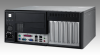Desktop/Wallmount Chassis with front I/O Interfaces for ATX/mATX Motherboard -- IPC-7120 -Image