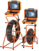 Gen-Eye SD ™ - Video Pipe Inspection System