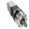 Brushless DC Motors -- IBX-002