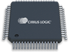 108 dB, 192 kHz 4-in, 8-out Multi-channel Codec -- CS42888