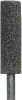 W197 Norzon® Point NZ24-UBXR1 -- 61463616467 - Image