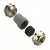 Cable and Cord Grips -- 281-5868-ND -Image