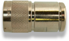 """""""N"""" Series Male Connector -- 8923 -Image"""