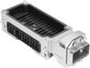 Interlinking block -- CPX-M-GE-EV-Z-PP-5POL -Image