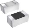 Thin Film Capacitors -- 02015J1R2ABSTR-ND -Image