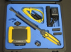 SnakeEye II Color Video Inspection Camera System -- AQBK01