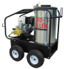 Dirt Killer Professional 3500 PSI Pressure Washer -- Model H3612