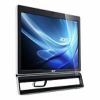 Acer Aspire Z5771-UR30P - All-in-one - 1 x P G620 / 2.6 GHz -- PW.SHMP2.001