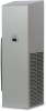 High Capacity Air Conditioner -- Model HC101-126 -- View Larger Image
