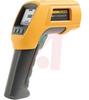 IR Thermometer -- 70145858