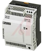 DIN-RAIL POWER SUPPLY, 24 VDC, 2.50 A,PRIMARY SWITCHED-MODE, SINGLE PHAS -- 70000975