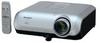 XR-10S-L Projector -- XR10SL