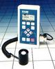 Sun Tanning Bed Meter -- SL-3201