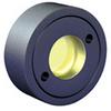 1/2λ LWIR Zero Order Waveplate 9μm -- NT85-123