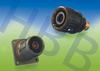 HBB Series Power Connectors -- HBB030