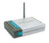 D-Link AirPlus Xtreme G DWL-2100AP - wireless access point -- DWL-2100AP
