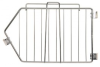 Wire Shelving - Modular Stacking Baskets - Baskets - 149DC