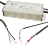 LED Drivers -- LXD85-2800SW-ND -Image