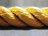 3-Strand Twisted Rope and 8-Strand Plaited Nylon Rope -- TWNY-0780060