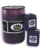 High Performance Gear Oil: Synergy ® -- ISO Grade 100