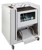Bagging Systems, Vertical Form/Fill - Semi-Automatic -- Mail Bag