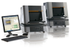 X-ray Fluorescence (XRF) Measuring Instrument -- FISCHERSCOPE® XDL®