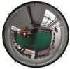 Safety & Surveillance Mirrors & Accessories -- 7739714.0