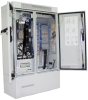 Optical Line Terminals (OLTs) and Optical Networking Units(ONUs) Outdoor Cabinets