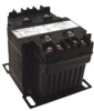 HPS Imperator® Series -- Industrial Control Transformer