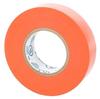 Electrical Tape -- EWP7066-3