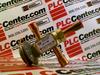 PARKER LAC-4-250-1/2-ODF ( VALVE HEAD PRESSURE CONTROL ) -Image