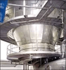Spray Drying & Agglomeration