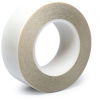 STM D670 Double Coated Tuff Tape III 0.9375 in x 36 yd Roll -- D670 15/16 X 36 YD -- View Larger Image