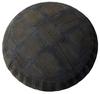 Insulation Vessel Head Segments - Image