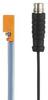 C-slot cylinder sensor -- MK5352 -Image